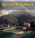 George Inness: 250+ Hudson River School Paintings