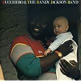 Zucchero And The Rj Band