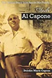Uncle Al Capone – The Untold Story from Inside His Family, Books Central