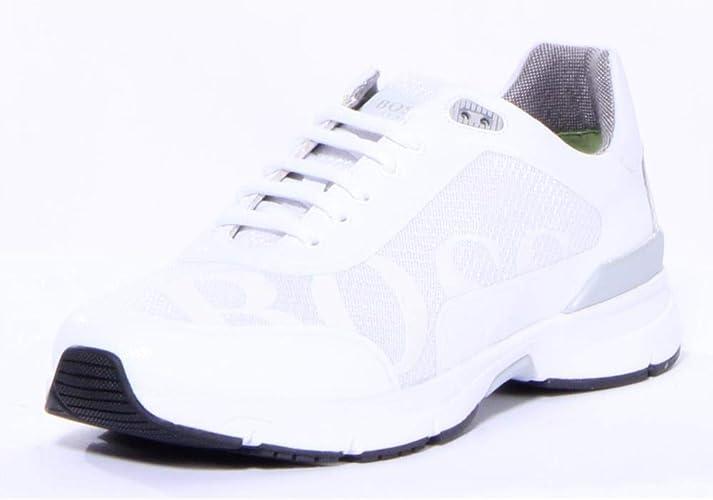 Hugo Boss Velocity_Runn_logo2 Shoes 13