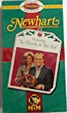 Newhart Special Christmas Edition: No Room at the Inn / The Prodigal Darryl
