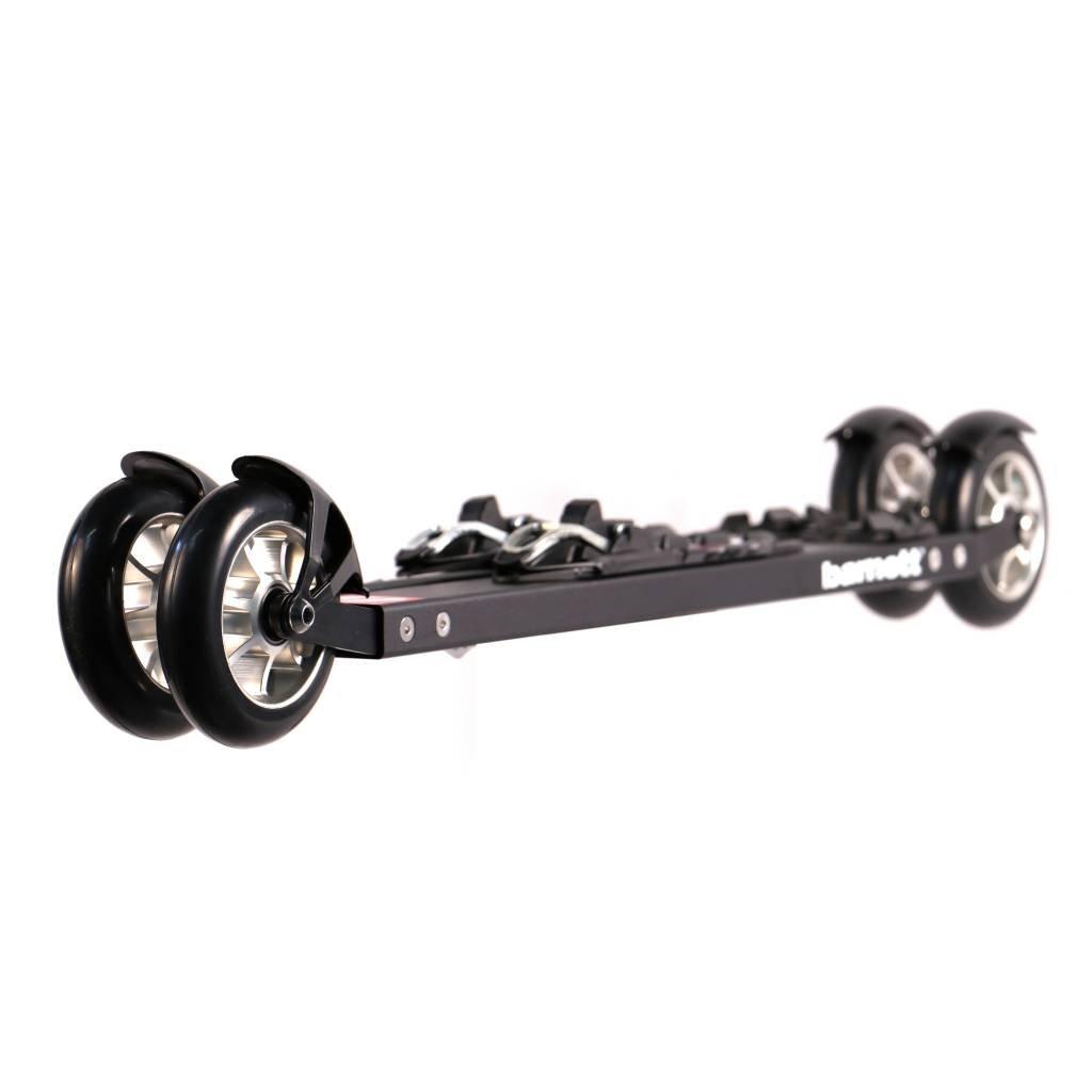 SCHWARZ Barnett RSE-Entry Skating Skiroller