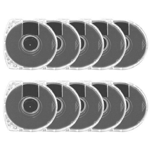 Umd Disc Case - 1