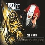 Die Hard / Boulevard Of Broken Dreams (2Cd)