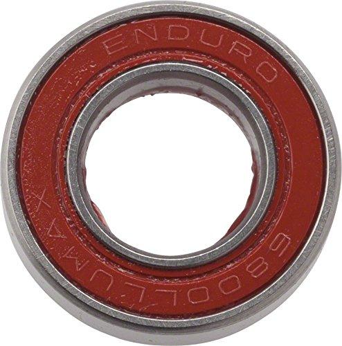 - ABI Enduro MAX 6800 Sealed Cartridge Bearing