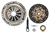 EXEDY 04100 OEM Replacement Clutch Kit