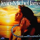 Jean-Michel Jarre - Musik Aus Zeit Und Raum - Polystar - 2475 576