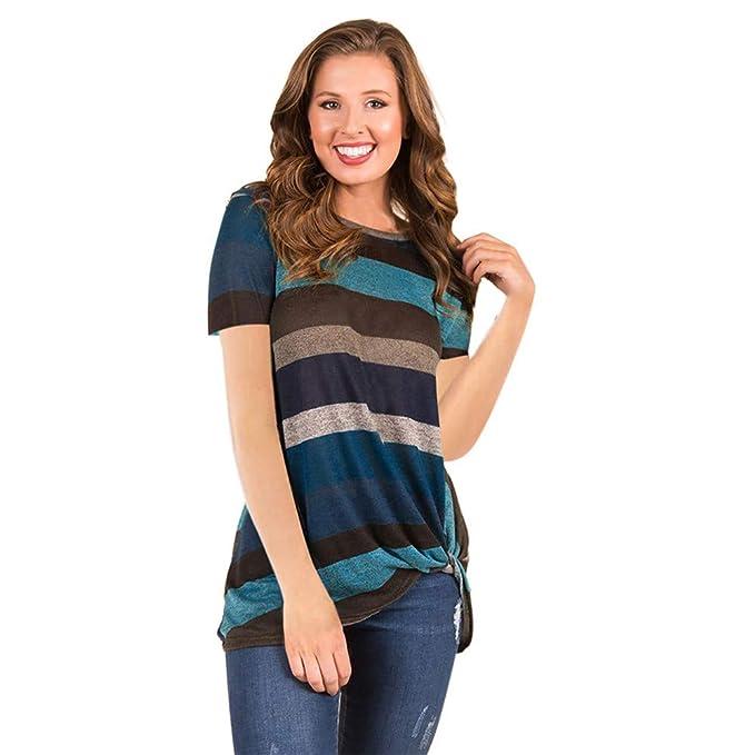 67a1c77e1 FELZ Camiseta Mujer Originales, Camisas Mujer Tallas Grandes, Blusas ...