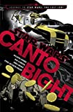 Book Cover for Canto Bight (Star Wars)