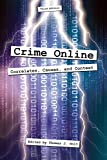 Crime Online 3rd Edition