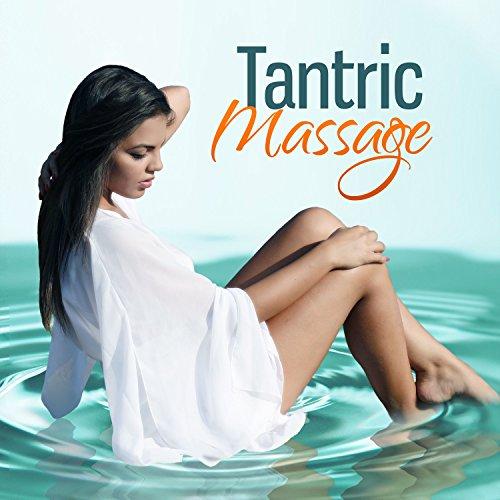 Tantric Massage Erotic Sensual Massage Healing Touch Hot Oil Erotic Night