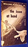 The Issue at Hand, William Atheling, 0911682090