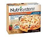 Nutrisystem® 14 Day Everyday Kit