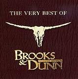 Very Best Of Brooks & Dunn