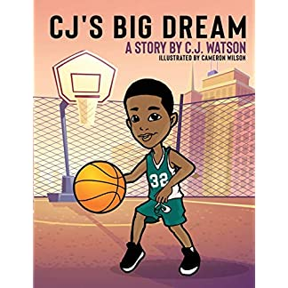 CJ's Big Dream