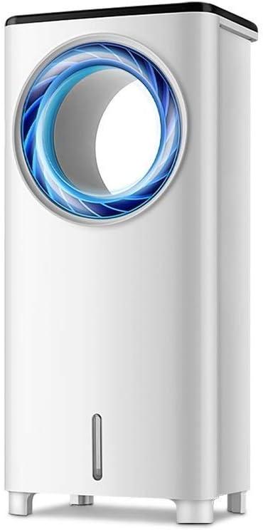 Refrigerador de aire conveniente Refrigeradores por evaporación ...