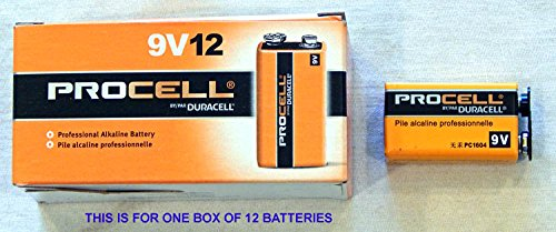duracell-procell-9v12-professional-alkaline-9-volt-batteries-12-pack-expiration-date-march-2021-one-