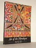 Art of the Himalayas, Pratapaditya Pal and Valrae Reynolds, 1555950671