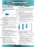 SharePoint 2013 Quick Source Reference Guide