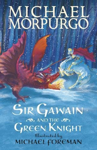 Sir Gawain and the Green Knight PDF ePub fb2 ebook