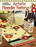 Artistic Needle Felting, Mary Engelbreit Ent., 1601406525