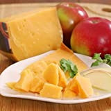 Gouda, Beemster Classic - 8 Ounce (cut portion)