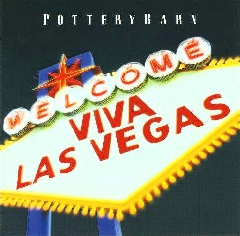 Bobby Darin - Pottery Barn - Viva Las Vegas - Zortam Music