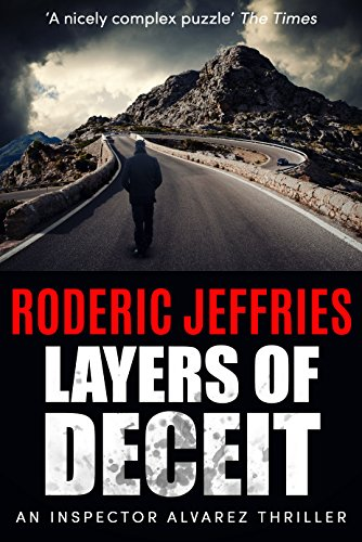 Download for free Layers of Deceit