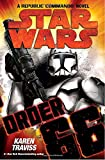 Order 66 (Star Wars: Republic Commando)