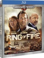Ring of Fire [Blu-ray] by Sonar Entertainment