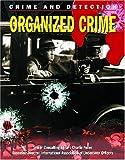 Organized Crime, J. Anderson Black, 1590843673