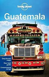 Guatemala 5ed - Anglais