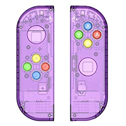 Image of the product Nitendo Switch Shell that is listed on the catalogue brand of Yawenner.