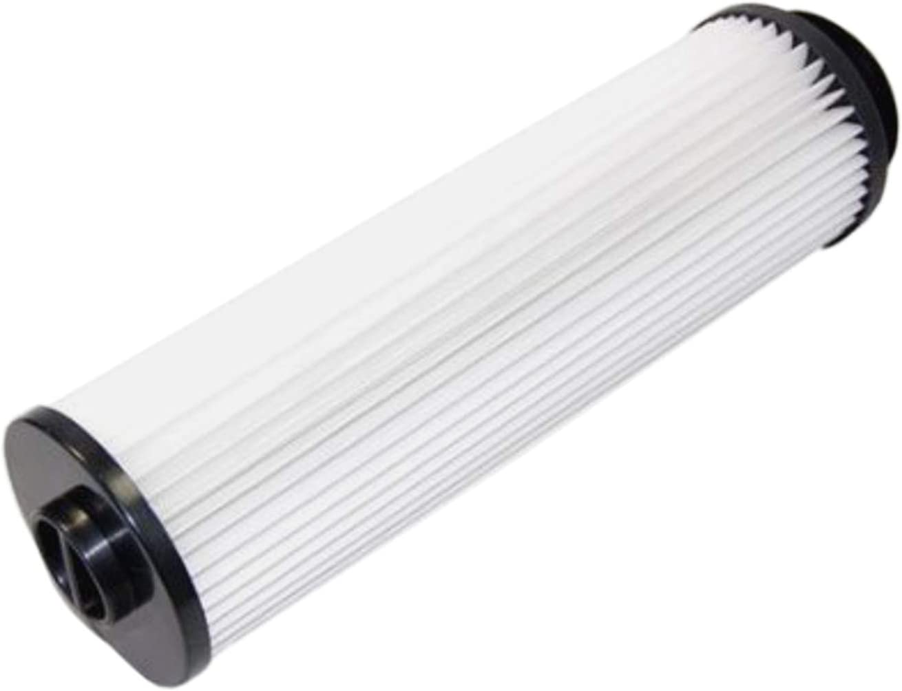 Turbo Series Bagless Vacuum 2-Pack HEPA Filter for Hoover EmPower 43611042