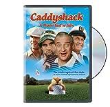 Caddyshack (A Miami Faut Le Faire)