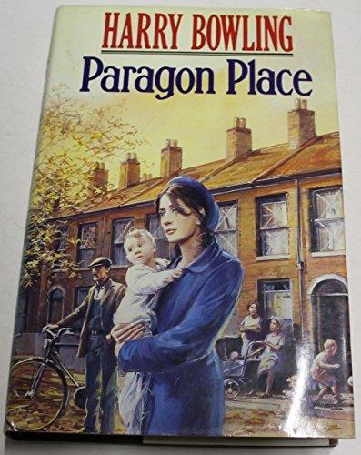 Paragon Place (074720201X 11269446) photo