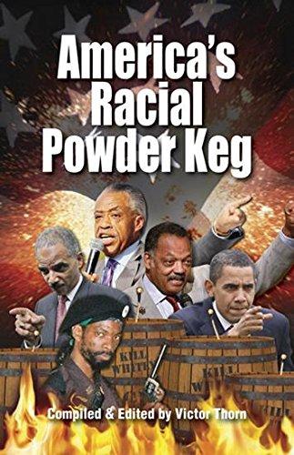 America's Racial Powderkeg ebook
