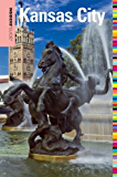 Insiders' Guide® to Kansas City, 4th (Insiders' Guide Series)