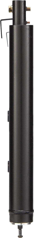 Spectra Premium 7-3046 A//C Condenser for Toyota MR2//Spyder
