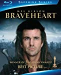 Cover Image for 'Braveheart'