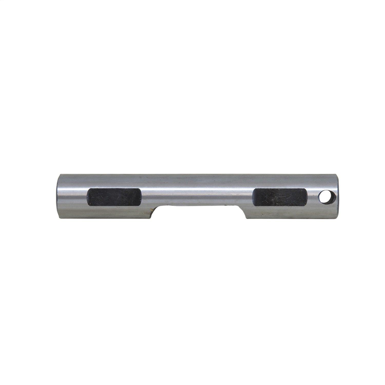 Yukon Gear /& Axle YSPXP-006 Standard Open Cross Pin Shaft for Chrysler 9.25 Differential