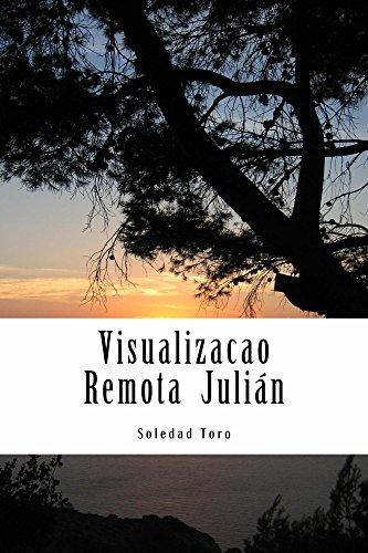 Visualizacao Remota Julian