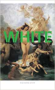 dyer white essays on race and culture ⊚ online reading white: essays on race and culture white people are not literally or symbolically white nor are they uniquely virtuous and pure racial.