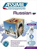 ISBN 2700580265
