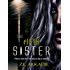 The Fifth Sister (A Parched Novel): A Vampire Romance