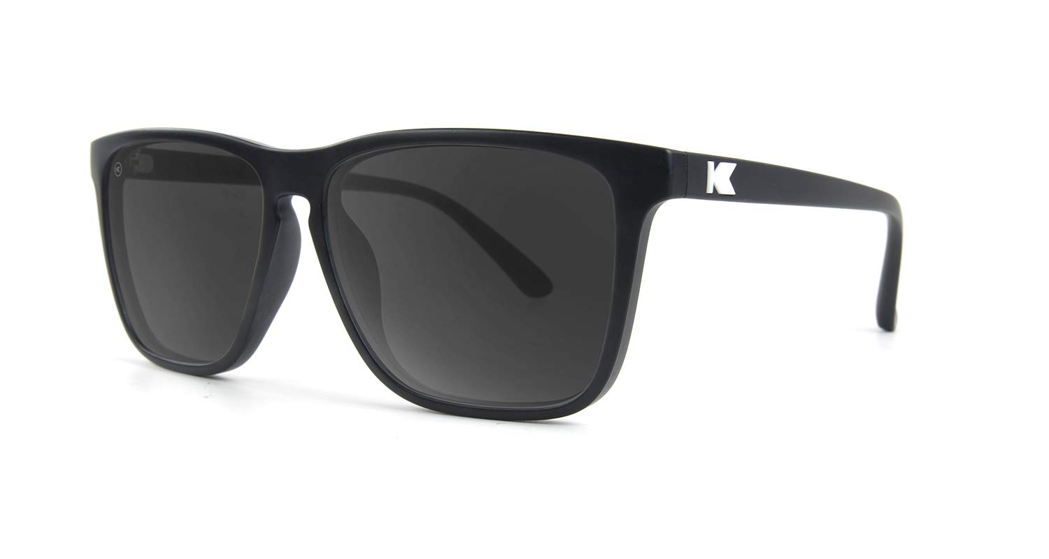 82617fab936d Knockaround Fast Lanes Polarized Sunglasses