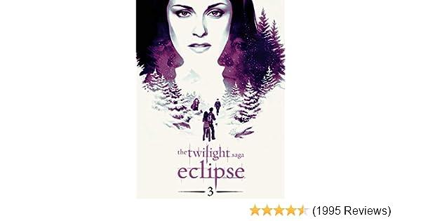 eclipse full movie online free no download