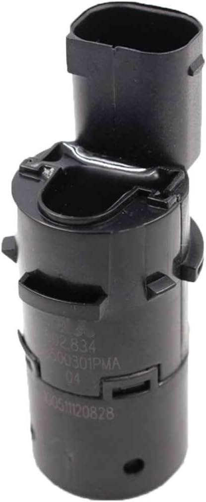 Fornateu Auto-Parken-Sensor PDC Einparkhilfe YDB500301PMA f/ür Range Sport Discovery 3