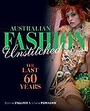 Australian Fashion Unstitched, , 0521756499
