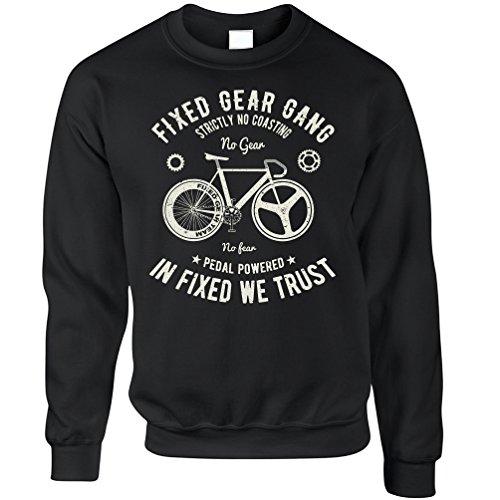 Unique Biker Gear - 8